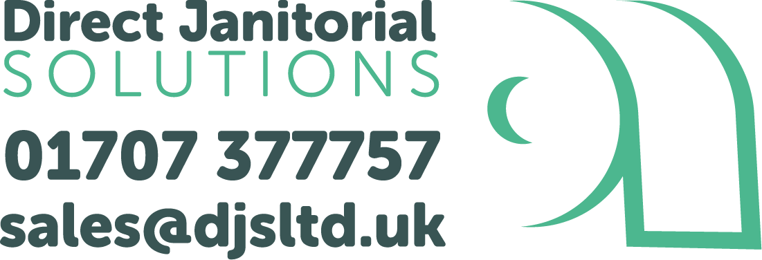 Direct Janitorial Solutions Ltd